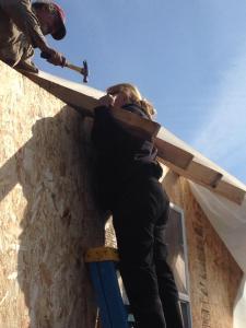 roofingmikeme
