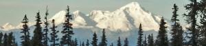 cropped-mountain.jpg